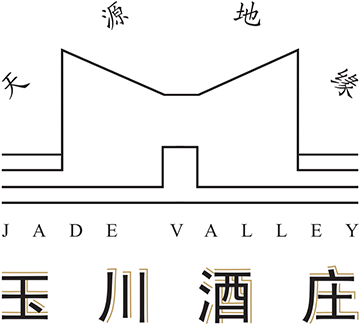 JADE VALLEY WINE & RESORT